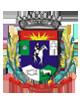 Prefeitura de Maçambará