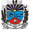 Prefeitura de Jóia