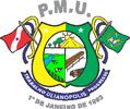 Prefeitura de Ulianópolis