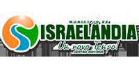 Prefeitura de Israelândia