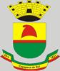 Prefeitura de Caçapava do Sul
