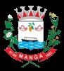 Prefeitura de Manga